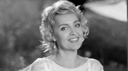 Жесткие ограничения: муж советской «Мальвины» Проценко раскрыл детали похорон