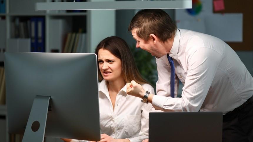 Что надо делать, чтобы ваш начальник вас невзлюбил согласно его знаку зодиака