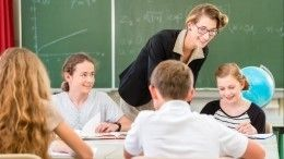 Качество образования вРоссии обсудили эксперты ианалитики ЭИСИ