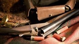 Полиция проверит охотника занадпись «Чукотка 2021» издесятков мертвых гусей