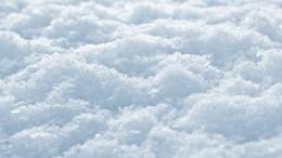 Снег исугробы напомнили жителям Сибири опеременчивости мая— видео