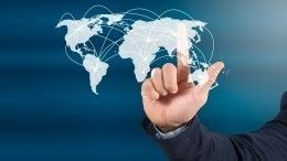 Иностранные IT-компании могут обязать открыть вРоссии филиалы