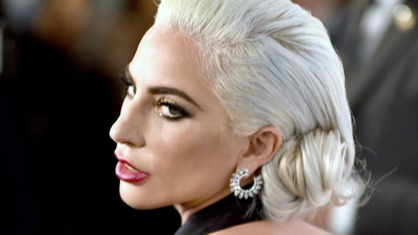 «Рвало итошнило неделями»— Леди Гага рассказала обеременности отнасильника