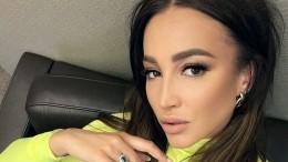 «Это что-то невероятное»: Бузова стала наставницей белорусской версии X Factor