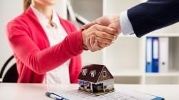 ЦБрешил ужесточить регулирование ипотеки снизким первоначальным взносом