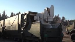 Нефантастика: Шойгу рассказал обоевых роботах илазерных комплексах вармии РФ