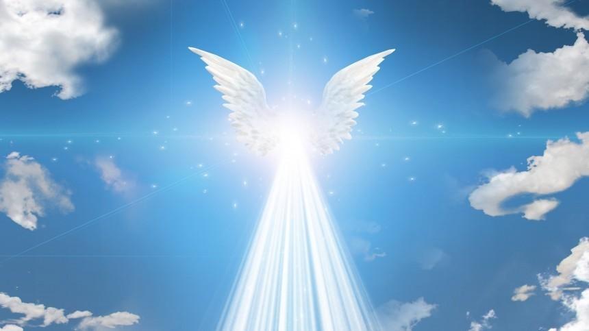 Знак свыше: как распознать присутствие ангела-хранителя?