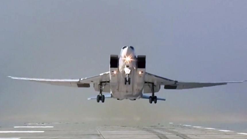 «Нам конец!»— британцев напугала российская гиперзвуковая ракета «Острота»