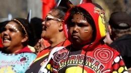 Ученые позавидуют: аборигены Австралии придумали лучший метод запоминания данных