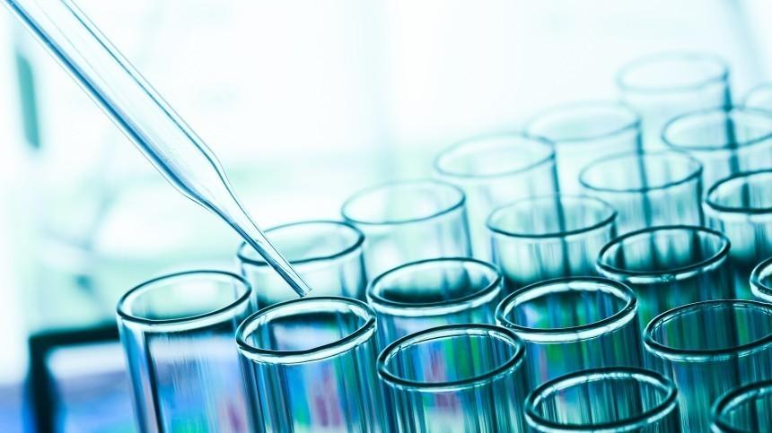 Российские ученые разработали прототип вакцины отптичьего гриппа