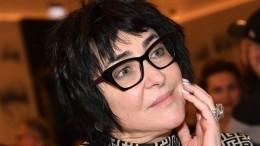 Лолита назвала размеры своей пенсии игонораров закорпоративы