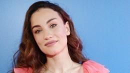 «Она неЛидия!»— Виктория Дайнеко впервые рассказала опятилетней дочери