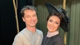 Мечта Русалочки: Анастасия Макеева заявила, что вышла замуж под водой— видео