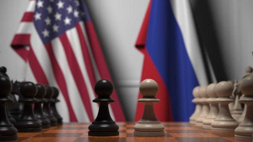 «Самую страшную» санкция против США назвали вГосдуме