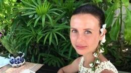 «Женщине глубоко за50»: Лена Миро раскрыла причину худобы Карпович