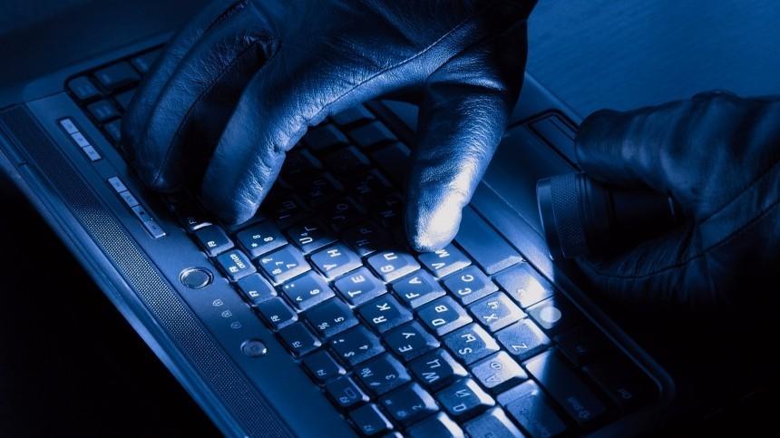 В«Единой России» заявили омассированной DDoS-атаке