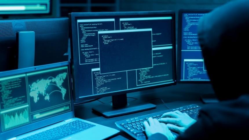 Киберпреступность признали угрозой национальной безопасности России