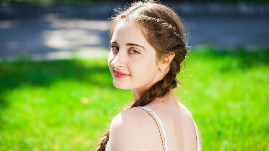 Магия шевелюры: как спомощью длинных волос избавиться отболезней иисполнить желания