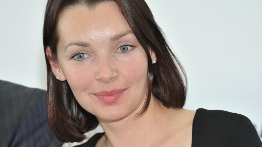 «Было тяжелое время»: актриса Антонова назвала гонорар сына засъемки в«Бригаде»