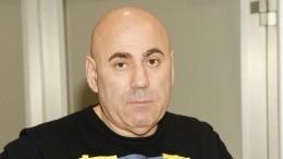 «Никакой поддержки!»— Пригожин сравнил украинское жюри на«Евровидении» сГитлером