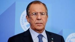 Посольство РФобратилось вМИД Белоруссии после задержания россиянки