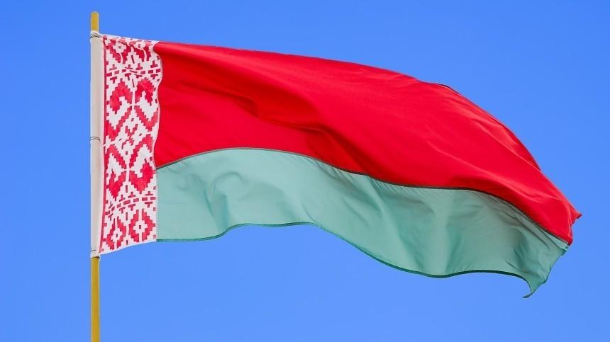 Евросоюз вызвал постпреда Белоруссии из-за инцидента ссамолетом Ryanair