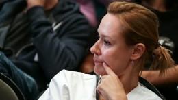 Почему Евгения Дмитриева развелась созвездой «6 кадров» Андреем Кайковым?