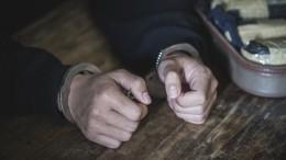 Полицейские перекрыли крупный канал поставки синтетических наркотиков