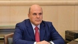 ВРоссии выделили более 10млрд рублей налекарства для тяжелобольных детей