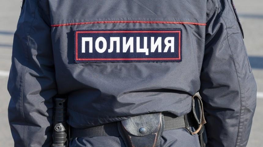ВКемерово мужчина расчленил девушку исмыл тело вканализацию