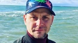 Предчувствовал страшное: солист группы «Волга-Волга» рассказал осложной операции