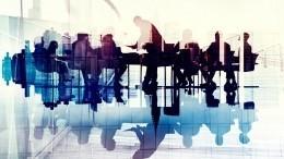 Стартовала регистрация участников третьего Форума молодых политологов «Дигория»