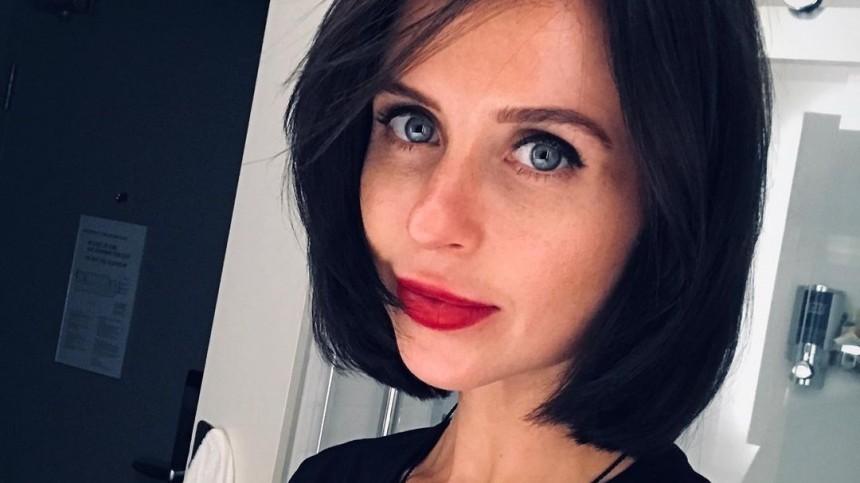 «Работа нанервах»: почему Мирослава Карпович вынуждена жить накапельницах?