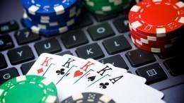 Стоп-листы для игроманов: вчерный список любители азарта должны внести себя сами