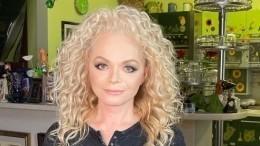 «Кукла Лора»: поклонники восхитились Долиной внеожиданном образе— видео