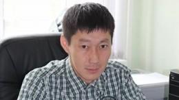 Замминистра сельского хозяйства Якутии задержали завзяточничество— видео