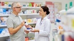 Возьмите поакции! Как аптеки заставляют покупать более дорогие лекарства?