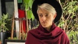 Актрису изсериала «Деффчонки» развели накрупную сумму