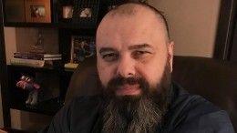 «Попримеру Содома иГоморры»: Макс Фадеев предсказал мировую катастрофу