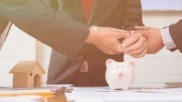 Финансист рассказал, куда нестоит вкладываться начинающим инвесторам
