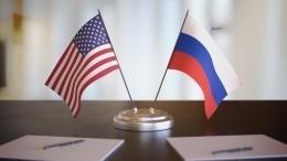 ВКремле назвали ряд тем, которые обсудят Путин иБайден