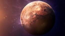 Подарки ретроградного Меркурия. Как эта планета меняет жизнь влучшую сторону?