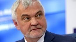 ВКремле прокомментировали громкие заявления главы Коми