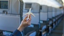 Россия возобновила авиасообщение сразу спятью странами. Куда теперь можно летать?