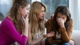 Вредные советы: какими способами нивкоем случае нельзя снимать стресс