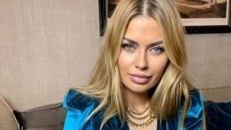 «Яготова танцевать»: Виктория Боня перенесла операцию— видео