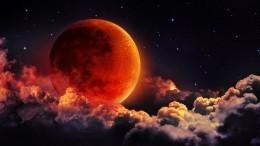 Новая астроэпоха: как повлияет налюдей «Коридор затмений» иретроградный Меркурий