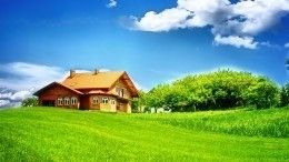 Удачные строения: нарынке загородного жилья сформировался дефицит