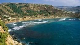 Мальта заинтересована всертификации «Спутника V» ЕМА