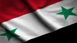 Надежда вдействии: вСирии проходят выборы президента